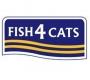 Fish4Cats 海洋之星 貓糧