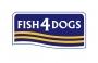 Fish4Dogs 海洋之星 狗糧