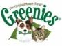 Greenies  潔齒骨