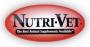 Nutri-Vet 保健小食