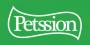 Petssion (比心)貓糧