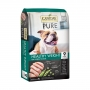 Canidae PURE Resolve 無穀物體重控制 12lbs