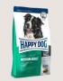 Happy Dog Adult Medium 中型成犬 12.5kg