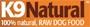 K9 Natural 狗糧