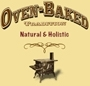 Oven-Baked Tradition 貓糧
