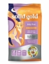 Solid Gold (鱈魚)Indigo Moon Cat 3lbs