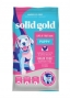 Solid Gold (無穀物幼犬) Love at First Bark Puppy 4lbs