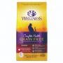 Wellness Complete Health G.F. 老貓配方 5lbs8oz