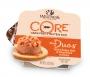 Wellness Core Divine Duos 雙重滋味杯 - 雞茸配鴨肉丁 2.8oz