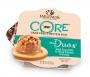 Wellness Core Divine Duos 雙重滋味杯 - 吞拿魚茸配三文魚肉丁 2.8oz