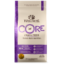 Wellness Core Kitten 幼貓配方 2lbs